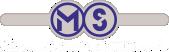 Логотип нижнего колонтитула